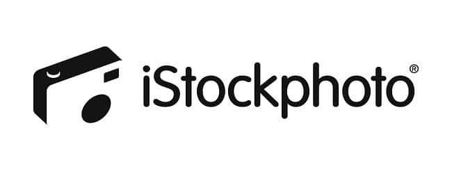 iStockPhoto – фотобанк